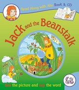 Jack and the Beanstalk |  |