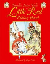 Little Red Riding Hood |  |