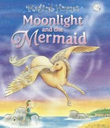 Moonlight and the Mermaid | Karen King |