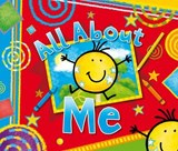 All About Me |  |