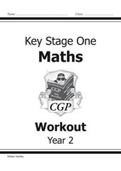 KS1 Maths Workout - Year