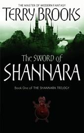 Shannara (01): sword of shannara