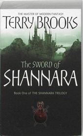 Shannara (01): sword of shannara | Terry Brooks |