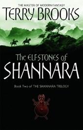 Shannara (02): elfstones of shannara