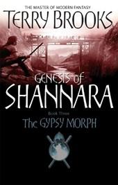 3 Gypsy Morph
