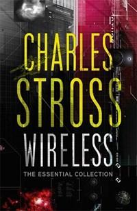 Wireless | Charles Stross |