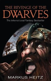 Revenge of the dwarves