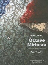 "Octave Mirbeau - Two Plays - ""Business is Business"" and ""Charity"" 