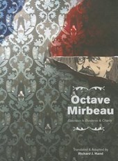 "Octave Mirbeau - Two Plays - ""Business is Business"" and ""Charity"""