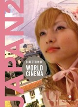Directory of World Cinema - Japan | John Berra |