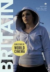 Directory of World Cinema - Britain