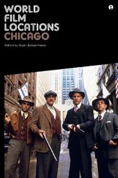 World Film Locations: Chicago