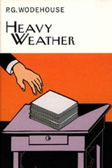 Heavy Weather | P.G. Wodehouse |