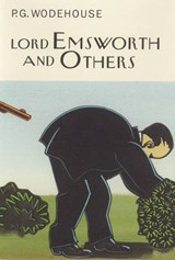 Lord Emsworth And Others | P.G. Wodehouse |