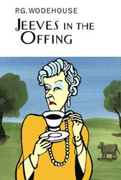 Jeeves In The Offing | P G Wodehouse |