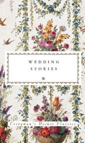 Everyman's library pocket classics Wedding stories