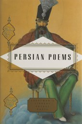 Persian Poems |  |