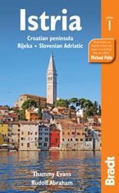 Istria (1st)