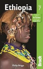 Ethiopia (7th ed)