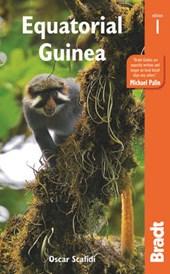 Bradt: Equatorial Guinea