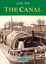 Life on the Canal | Anthony Burton |