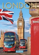 London (English) | Sara Pink |