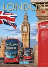 London (Chinese)