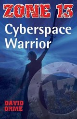 Cyberspace Warrior | David Orme |