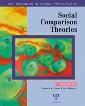 Social Comparison Theories