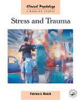 Stress and Trauma | Patricia A. Resick |