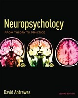 Neuropsychology | David Andrewes |