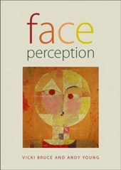 Face Perception