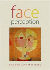 Face Perception | Vicki Bruce |