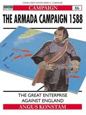 The Armada Campaign