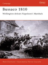 Bussaco