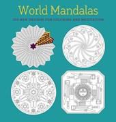 World Mandalas