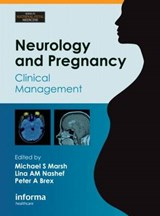 Neurology and Pregnancy | auteur onbekend |