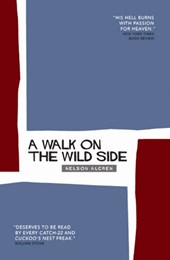 Walk On The Wild Side | Nelson Algren |