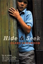 Hide & Seek | Clare Sambrook |