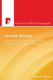 Apostolic Bedrock