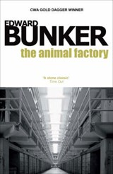 Animal Factory | Edward Bunker |