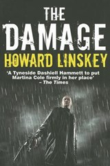 Damage | Howard Linskey |