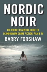Nordic Noir | Barry Forshaw |