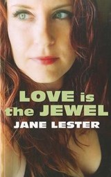 Love Is the Jewel | Jane Lester |
