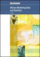 African Marketing Data and Statistics |  |