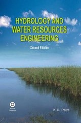 Hydrology and Water Resources Engineering | K.C. Patra |
