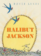 Halibut Jackson | David Lucas |