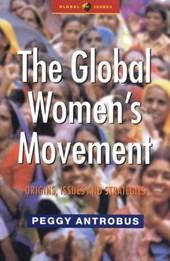 The Global Women's Movement