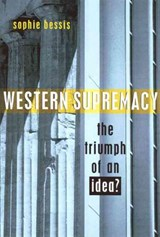 Western Supremacy | Sophie Bessis |