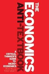 Economics Anti-Textbook